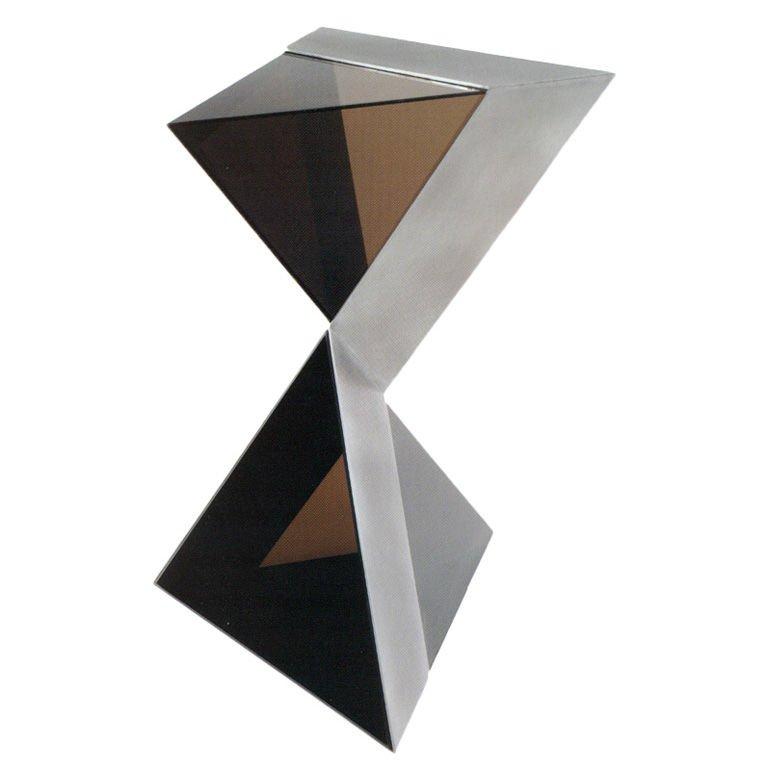 XXX_8048_1321308682_1.jpg