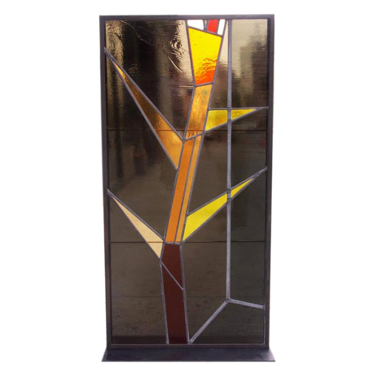 XXX_stainedglass.jpg