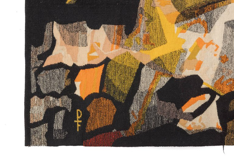 Tapestry_B_master.jpg