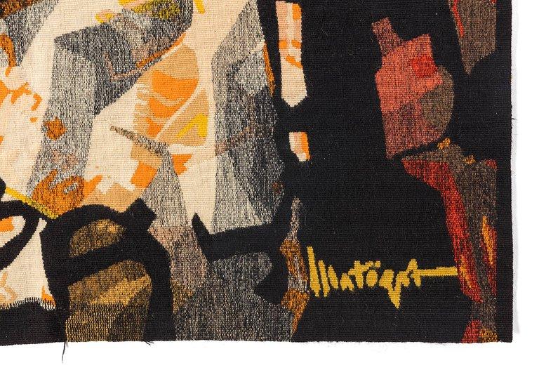 Tapestry_C_master.jpg