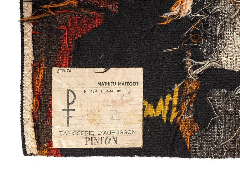 Tapestry_G_master.jpg