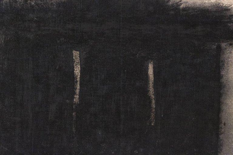Adjayunkers_Pompeii_detail1_master.jpg