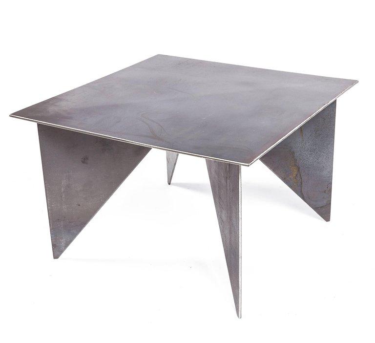 Robert_Koch_Coffee_Table_D_master.jpg