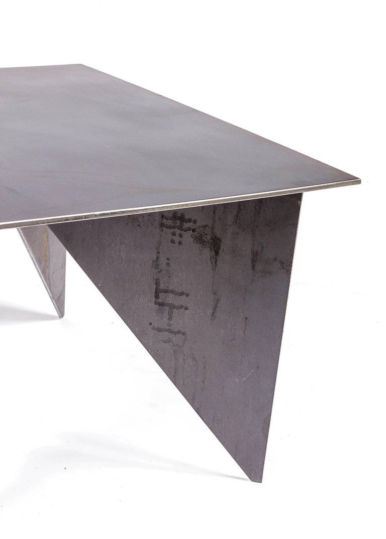 Robert_Koch_Coffee_Table_E_master.jpg