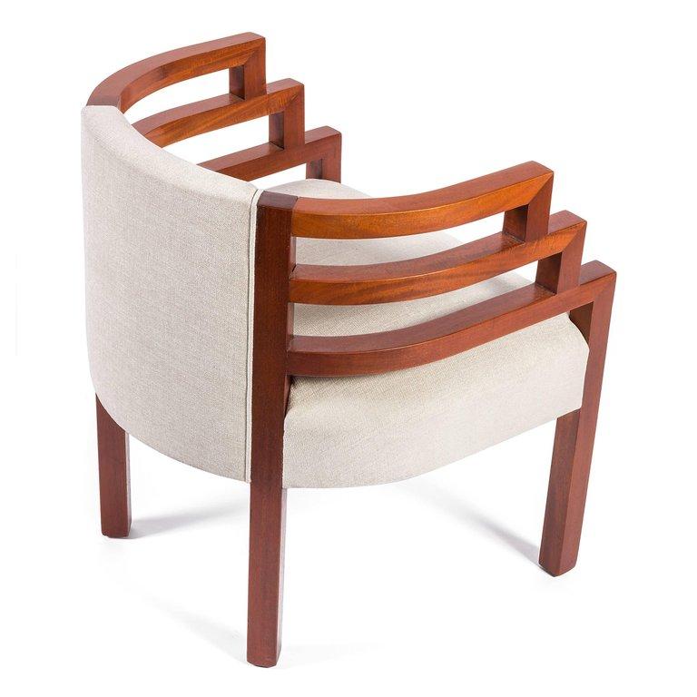 Biltmore_Chair_D_master.jpg