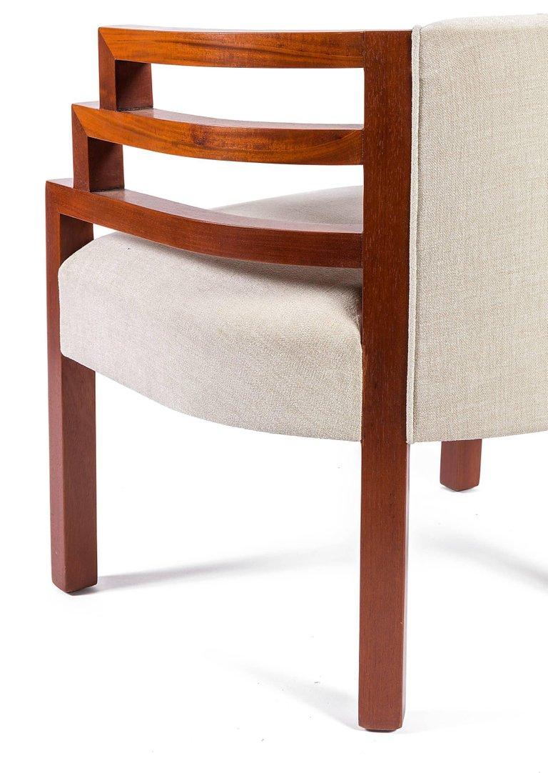 Biltmore_Chair_F_master.jpg