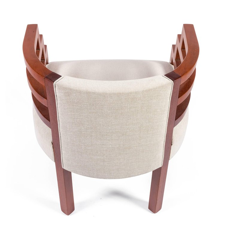 Biltmore_Chair_E_master.jpg