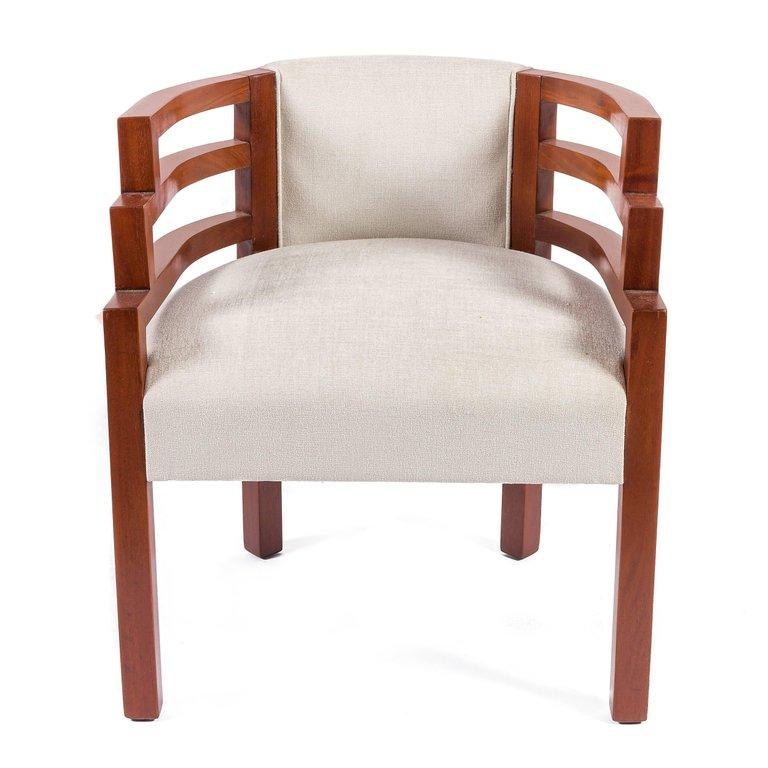 Biltmore_Chair_B_master.jpg