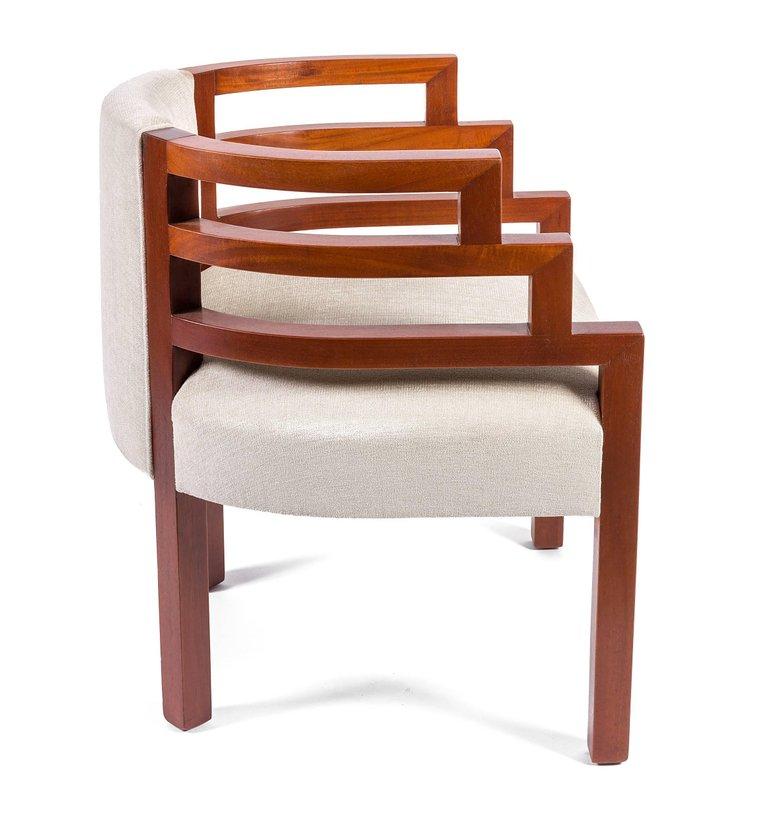 Biltmore_Chair_C_master.jpg