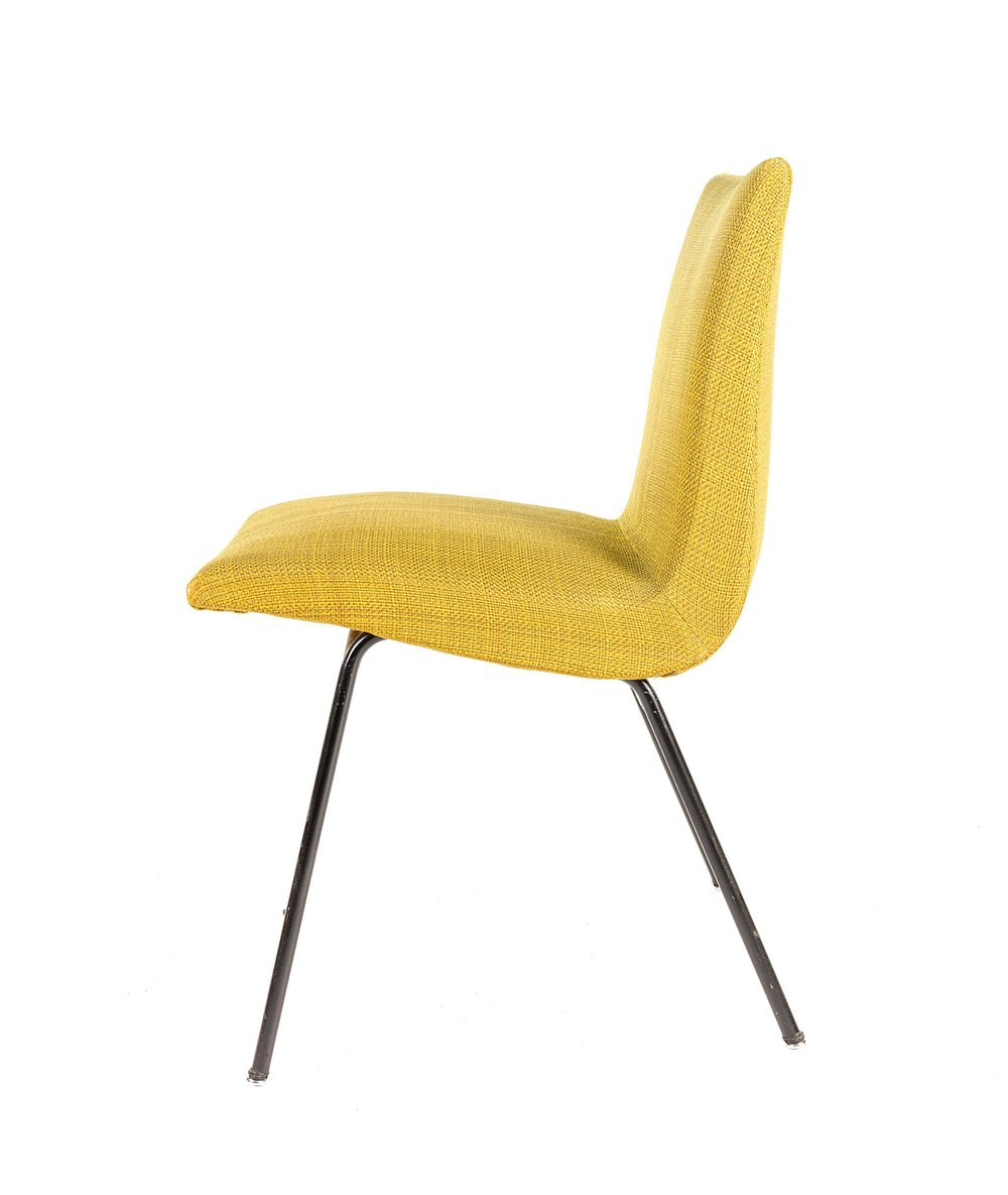 French_Dining_Chairs_C_org.jpg