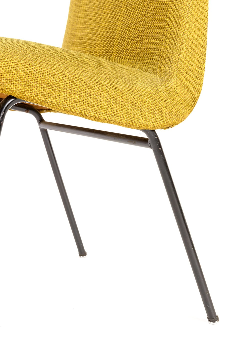 French_Dining_Chairs_G_org.jpg