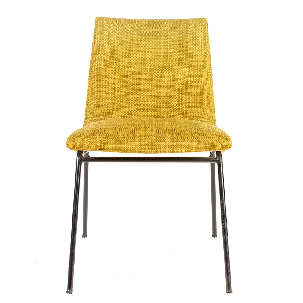 French_Dining_Chairs_E_org.jpg