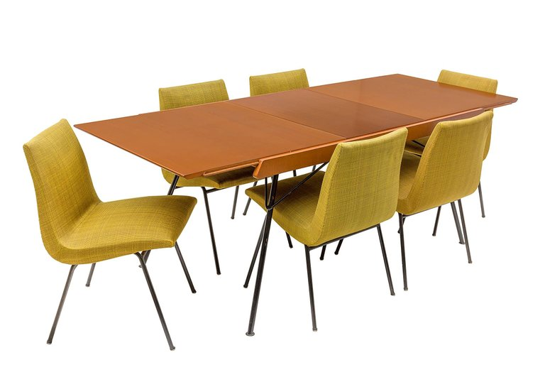 French_Dining_Table_A_master.jpg