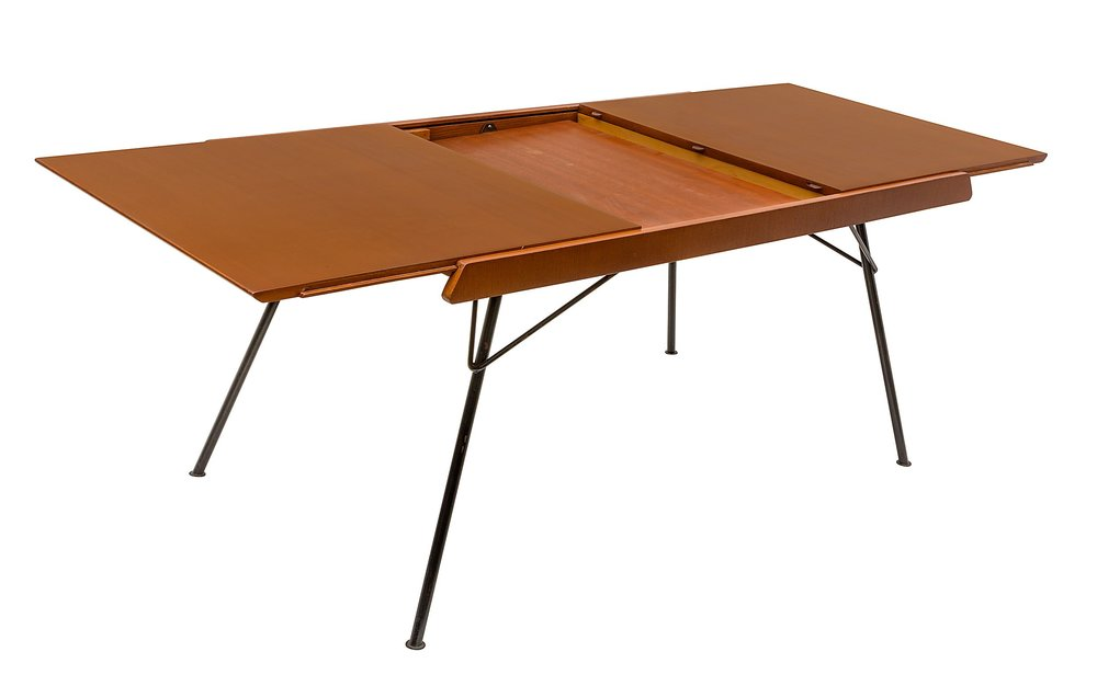French_Dining_Table_C_org.jpg