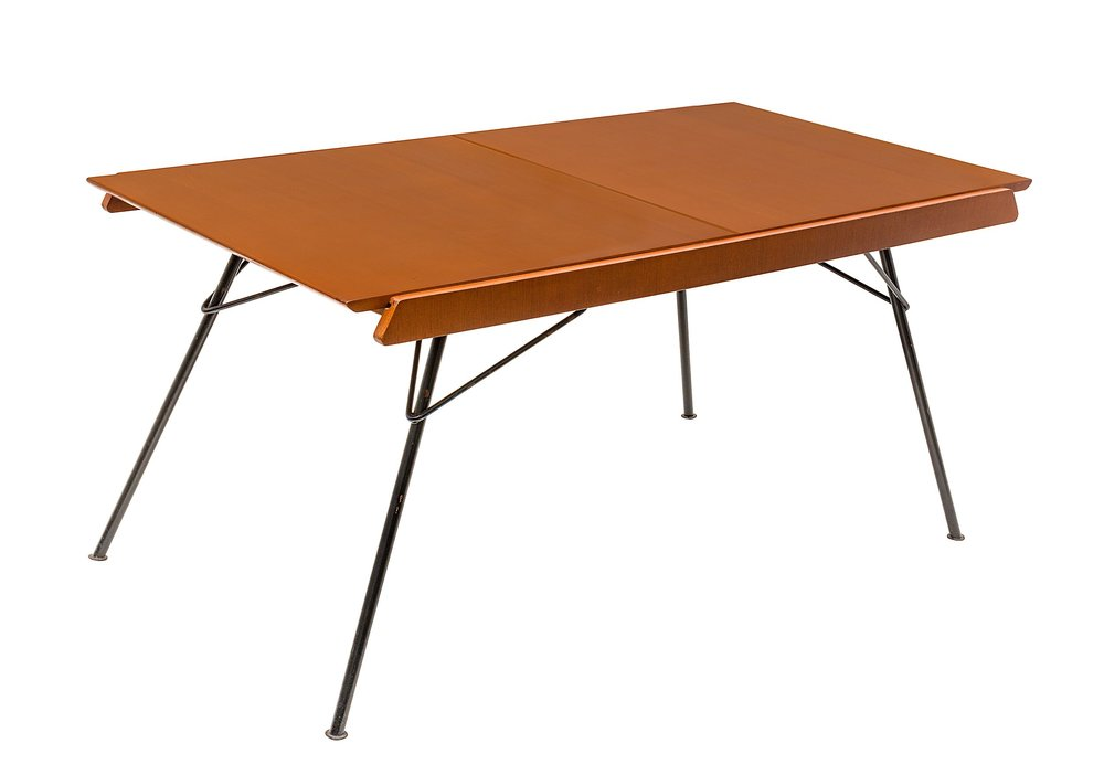 French_Dining_Table_B_org.jpg
