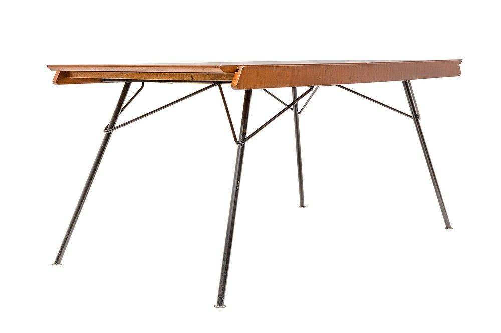 French_Dining_Table_F_org.jpg
