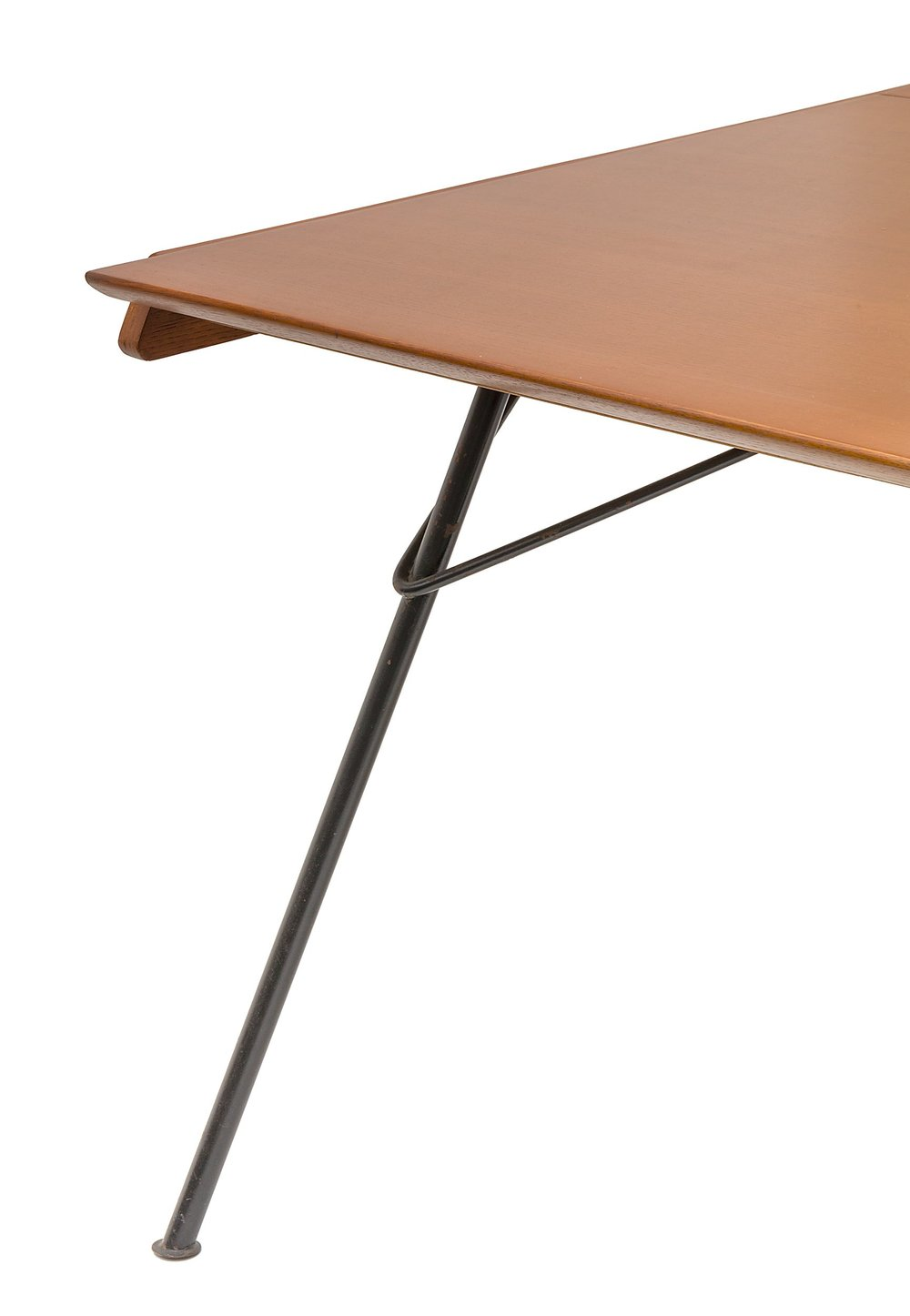 French_Dining_Table_G_org.jpg