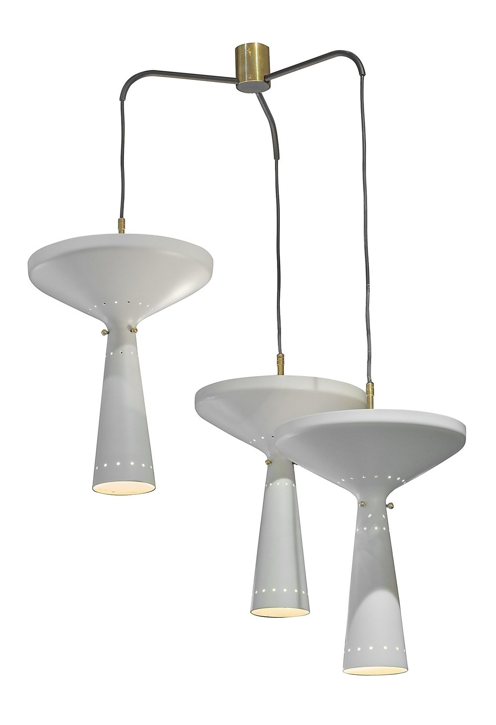 Three_Hanging_Light_Pendants_A_org.jpg