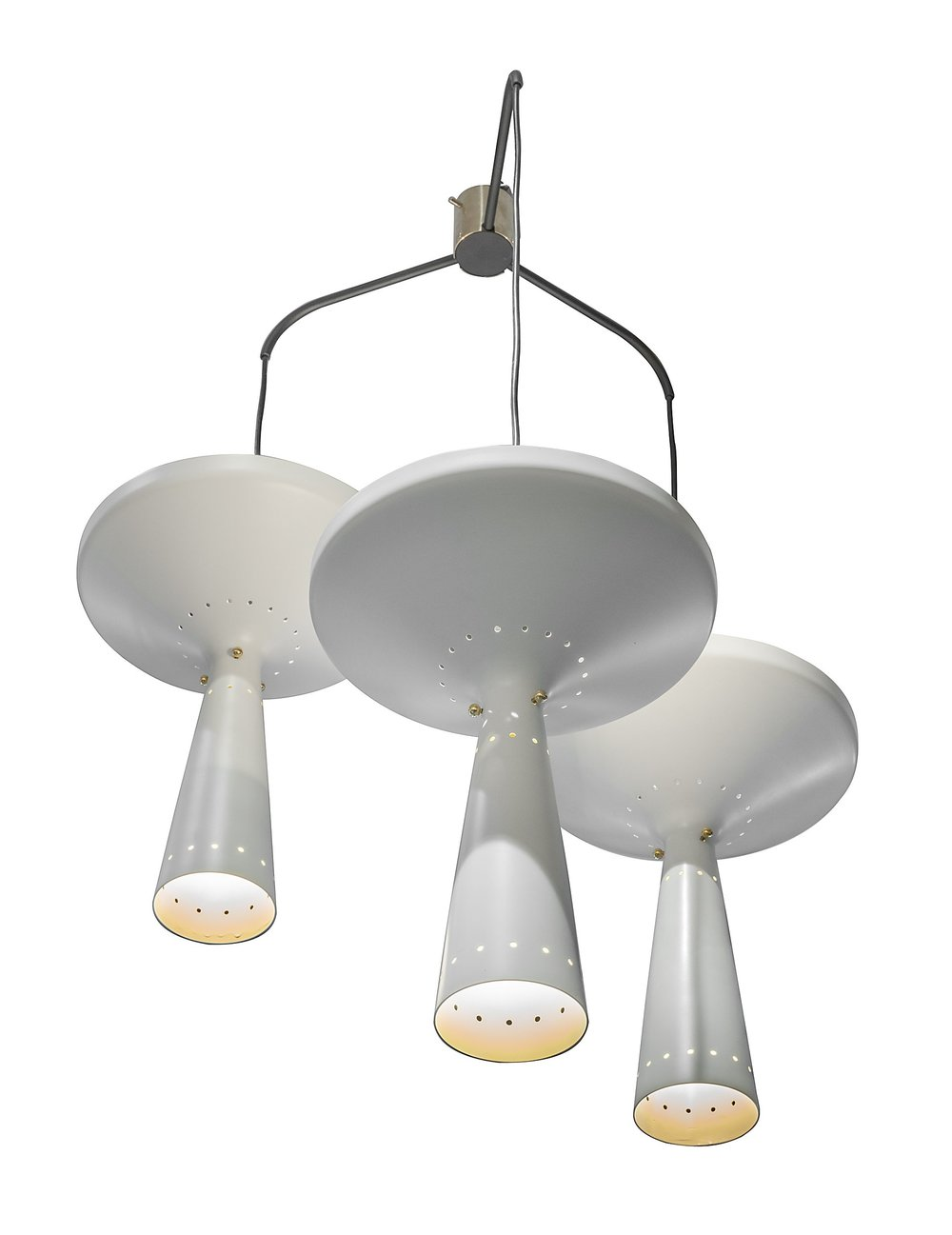 Three_Hanging_Light_Pendants_B_org.jpg