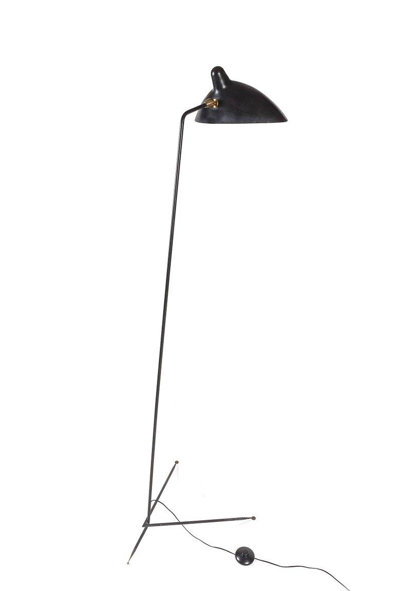 Vintage_Mouille_Floor_Lamp_F_master.jpg