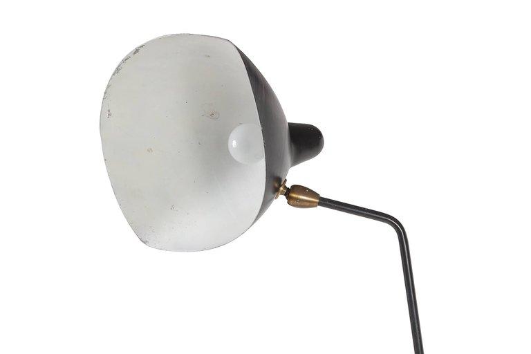 Vintage_Mouille_Floor_Lamp_C_master.jpg