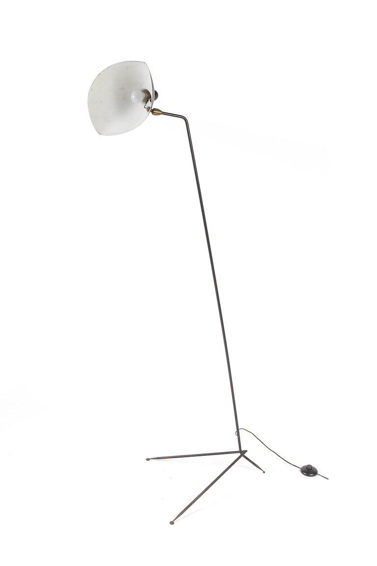 Vintage_Mouille_Floor_Lamp_B_master.jpg