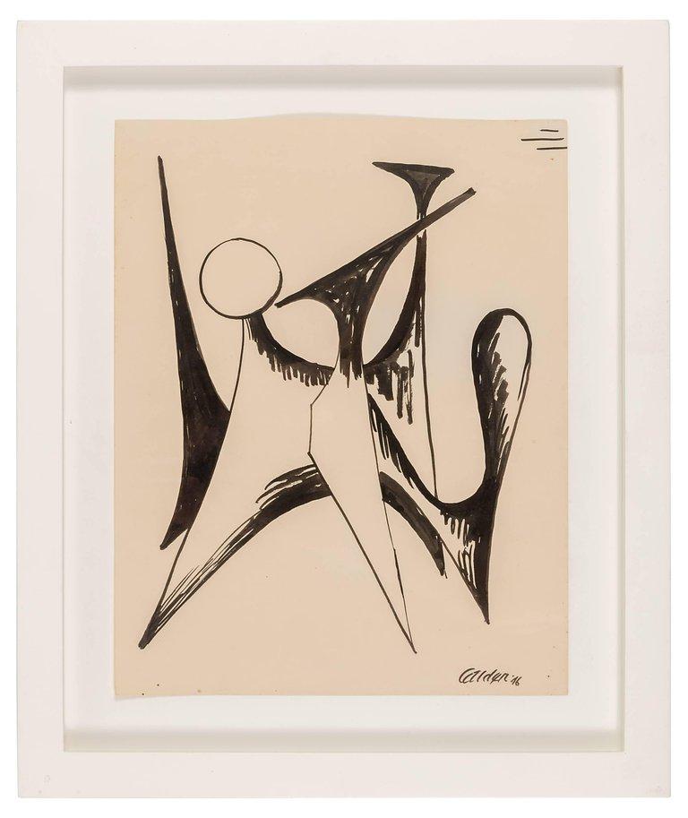 Calder_Drawing_B_master.jpg