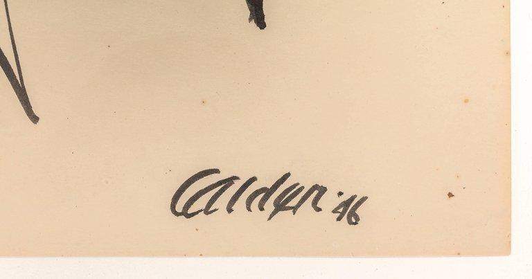Calder_Drawing_C_master.jpg