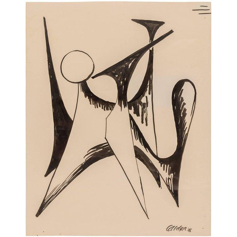 Calder_Drawing_A_org_master.jpg