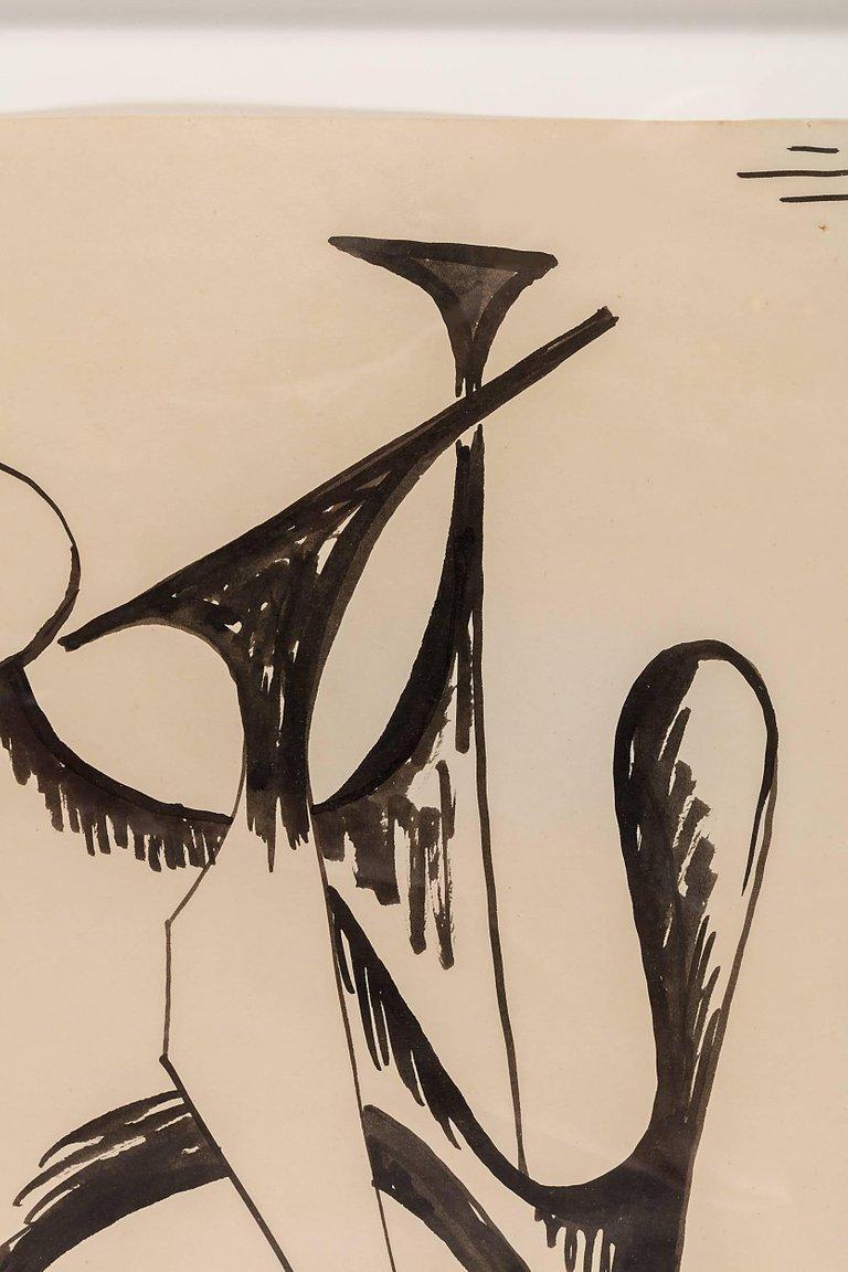 Calder_Drawing_D_master.jpg