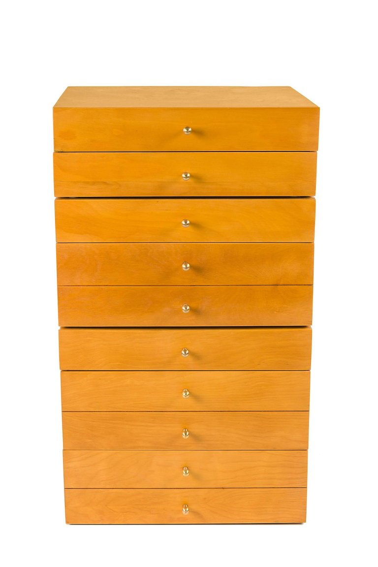 Three_Small_Cabinets_with_Drawers_E_master.jpg