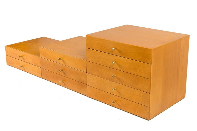 Three_Small_Cabinets_with_Drawers_A_master.jpg