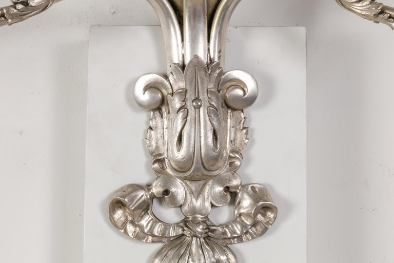 Calwell_Silver_Sconces_Pair_D_master.jpg