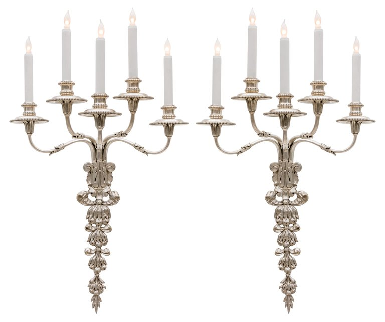 Calwell_Silver_Sconces_Pair_A_master.jpg