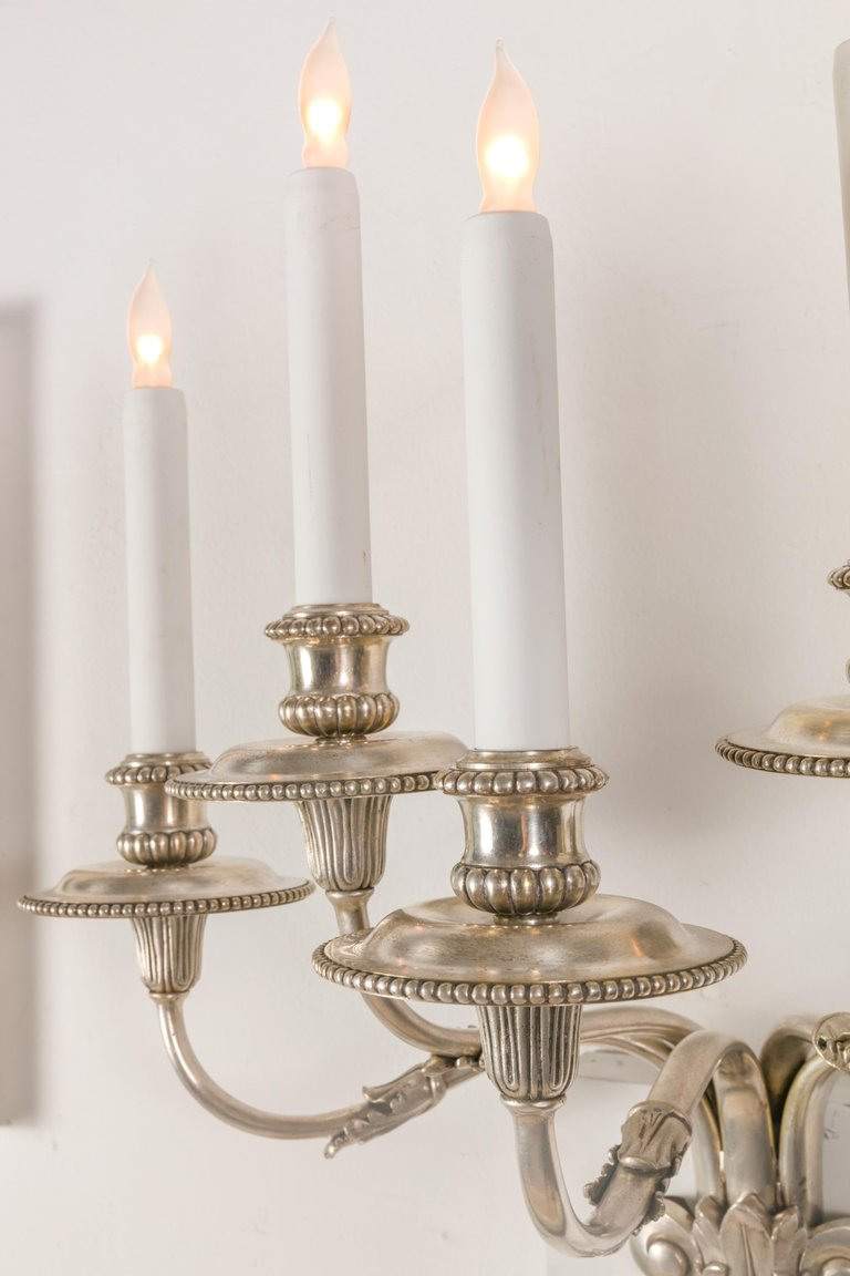 Calwell_Silver_Sconces_Pair_C_master.jpg