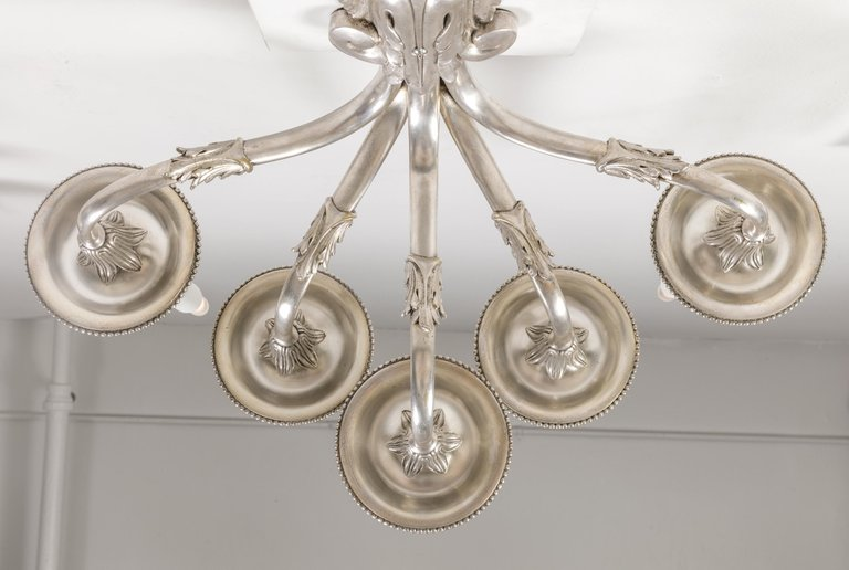 Calwell_Silver_Sconces_Pair_F_master.jpg