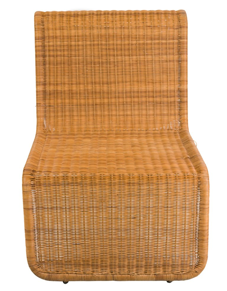 Wicker_Lounge_Chairs_E_master.jpg