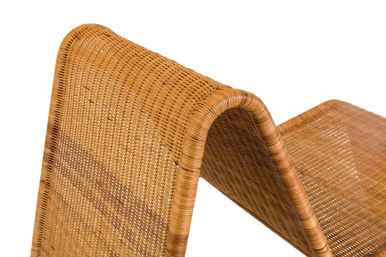 Wicker_Lounge_Chairs_F_master.jpg