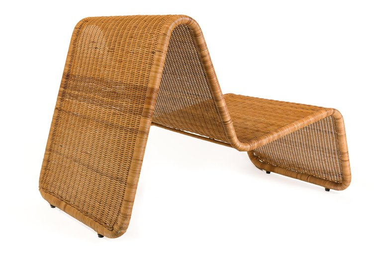 Wicker_Lounge_Chairs_D_master.jpg
