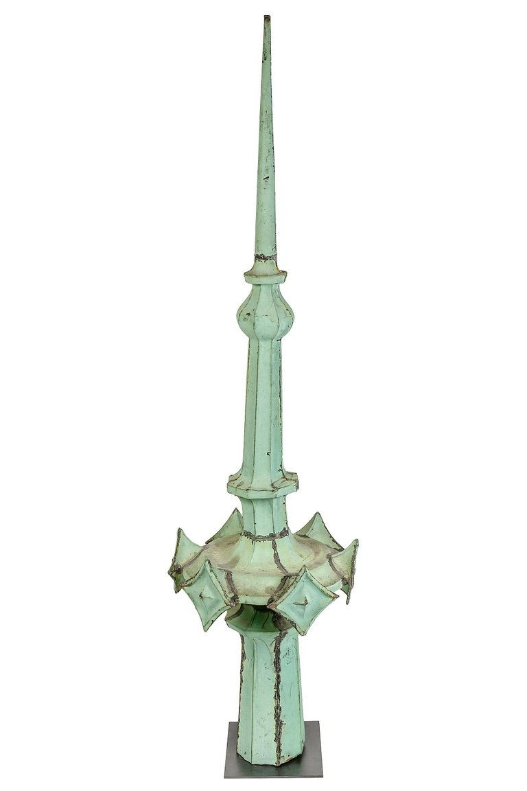 Woolworth_Finial_A_master.jpg