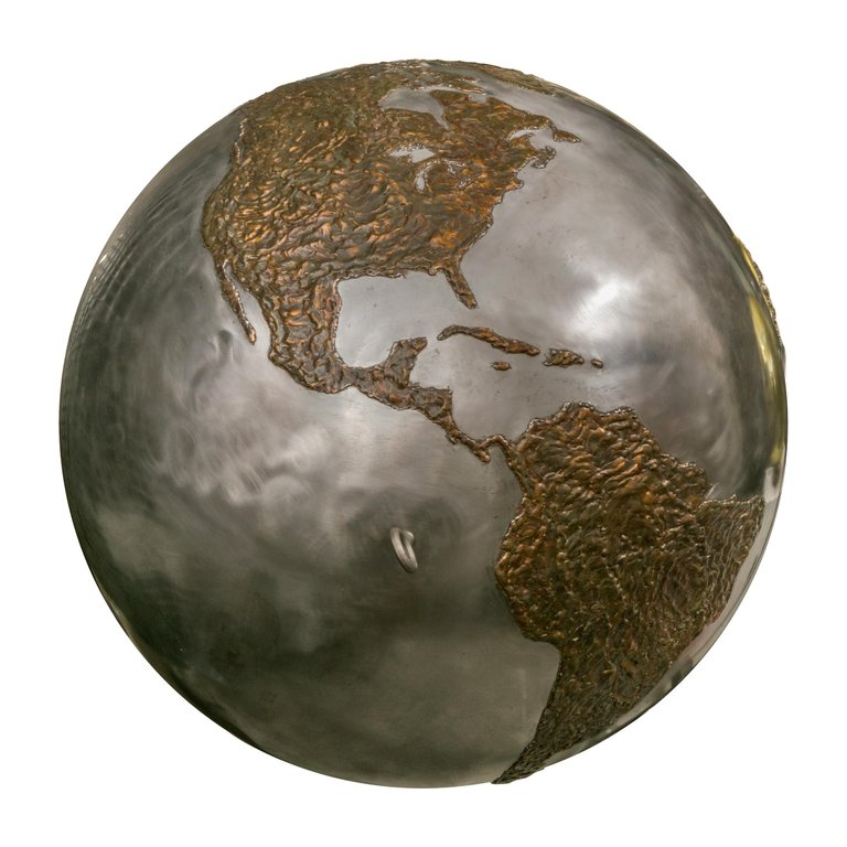 Large_Metal_Globe_A_master.jpg