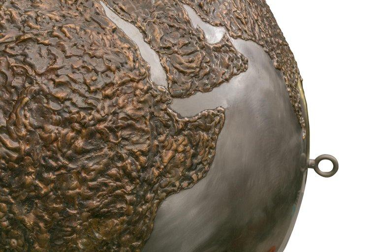Large_Metal_Globe_F_master.jpg