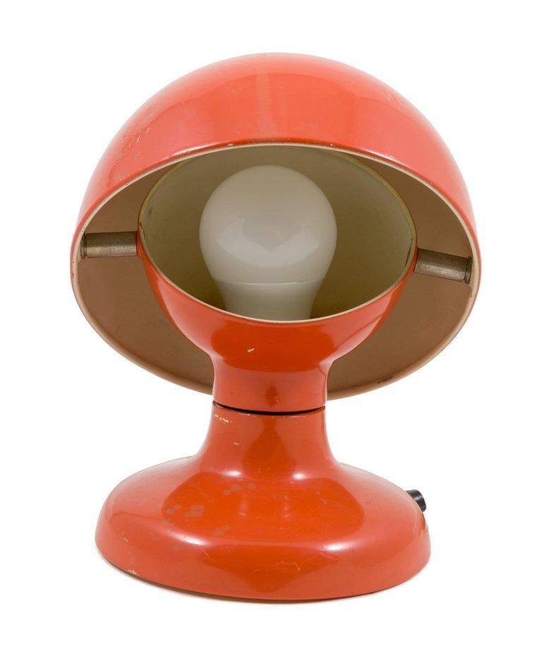 Small_Orange_Lamp_C_master.jpg