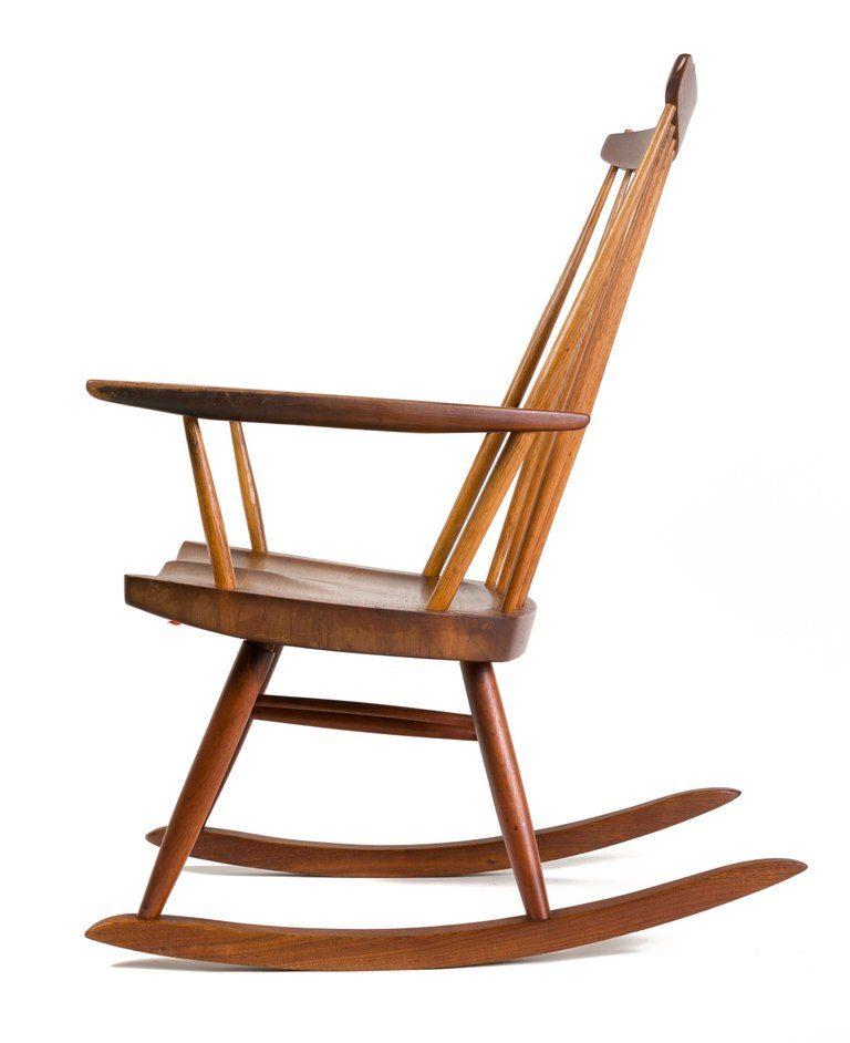Nakashima_Rocking_Chairs_F_master.jpg