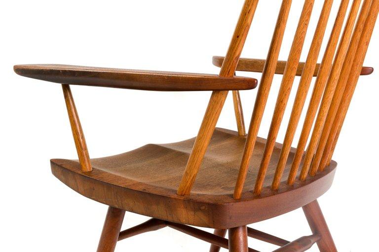 Nakashima_Rocking_Chairs_H_master.jpg