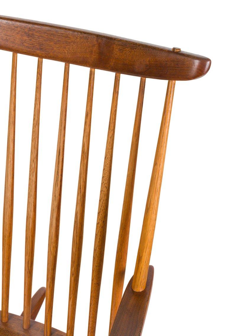 Nakashima_Rocking_Chairs_J_master.jpg