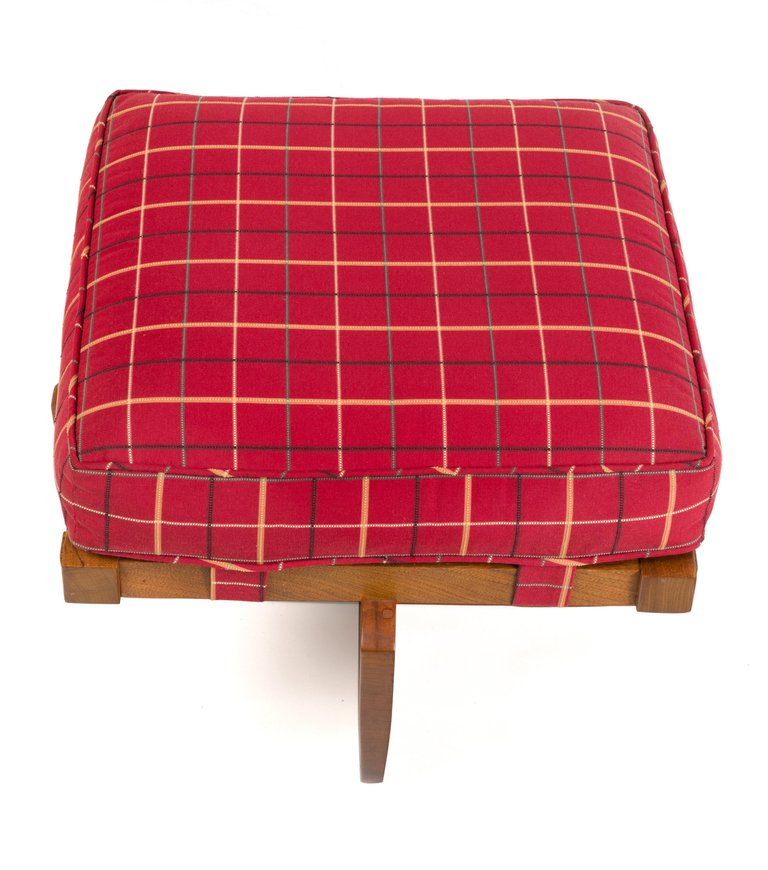 Stools_Plaid_Fabric_Pair_C_master.jpg