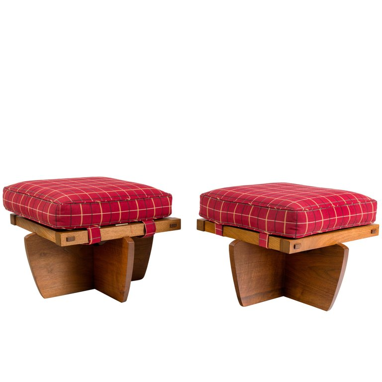 Stools_Plaid_Fabric_Pair_A_org_master.jpg