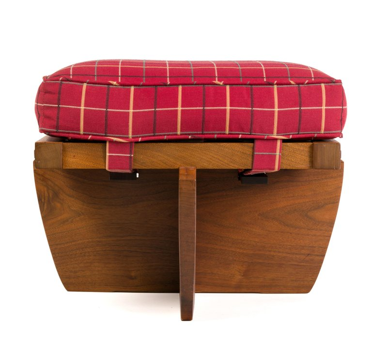 Stools_Plaid_Fabric_Pair_B_master.jpg