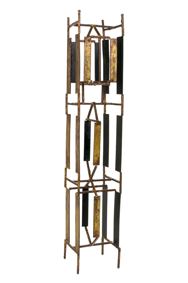 Bertoia_Panel_Sculpture_C_master.jpg